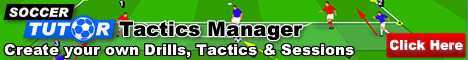 Tactics 