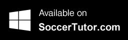 Coach Viewer - SoccerTutor.com