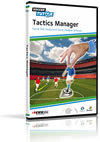 Soccer Tutor Tactics Manager Software