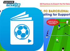 Tactics Manager Software Update and Download