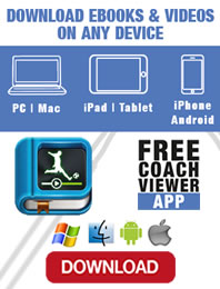 SoccerTutor.com - Smart App Available on