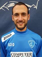 Alessandro Limone