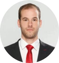 Alexandre Silva - Portugal U21 Coach