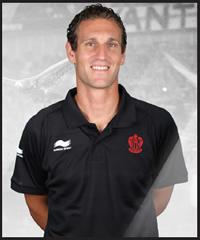Alexandre Dellal