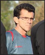 Prof. Karim Chamari