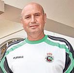 Fernando Gaspar