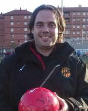 Pasquale Cas� Basile