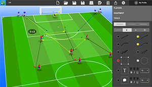 2 Improved Pitch Angles