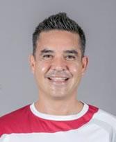 Juan Luis Delgado Bordonau PhD