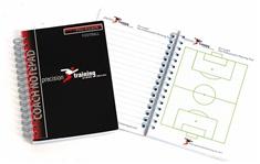 Free Soccer Coaching Software For Mac