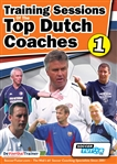 Top Dutch Coaches DVD - Vol.1