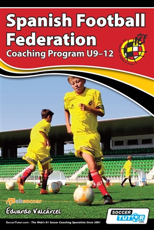 Coaching Transitional Play