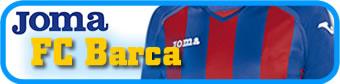 Centenario Shirt